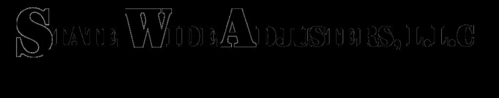 NJ Public Insurance Adjuster - State Wide Adjusters LLC